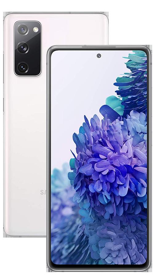 Galaxy S20FE - 5G